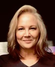 Paula A. Parker