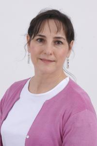 Patricia K. Belleville