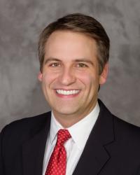 Patrick Lach, Ph.D., CFA, CFP®