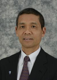 Peter P. Liu