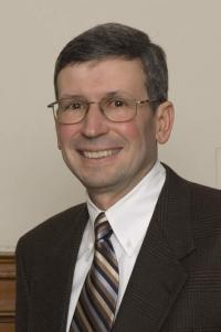 Paul A.  McCann