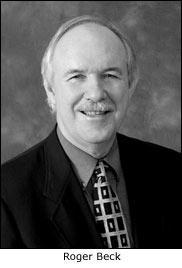 Dr. Roger B Beck