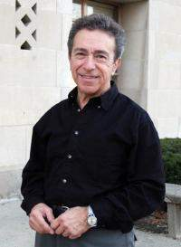 Robert Cataneo