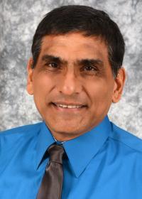 Dr. Rigoberto  Chinchilla