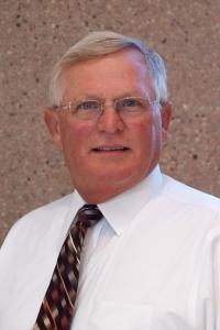 Roger D. Reardon