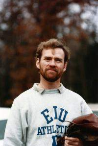 Richard E. Cavanaugh