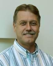 Mr. Roger E Cunningham
