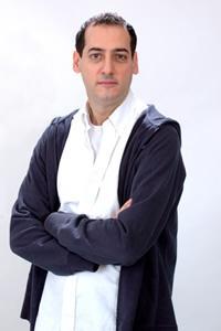 Russell E. Gruber, PhD