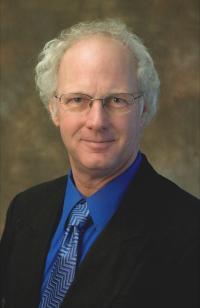 Robert E. Holmes