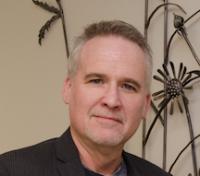 Randall L Beebe