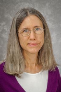 Dr. Ruth L Chesnut