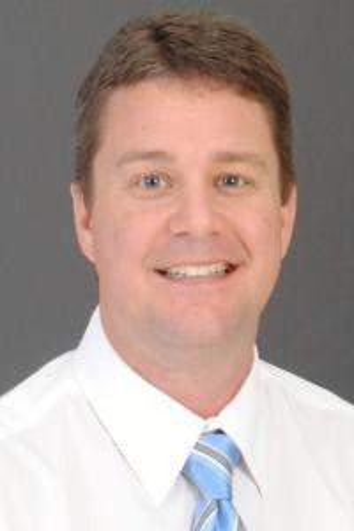 R. Lance Hogan