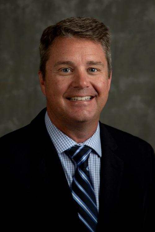 Dr. R. Lance  Hogan
