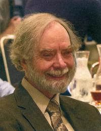Richard L. Keiter