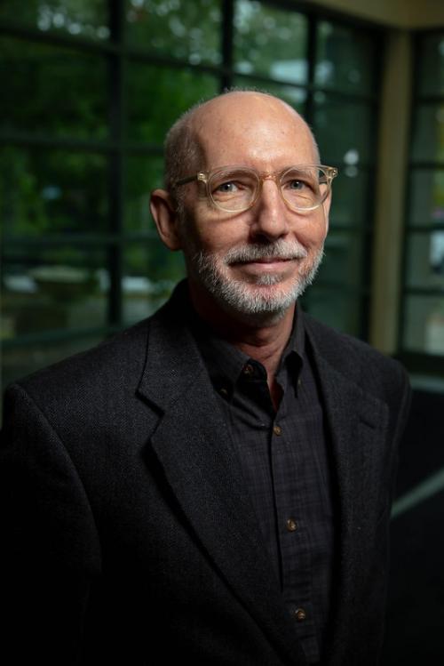 Richard L. Roberts
