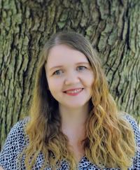 Rebecca von Kamp