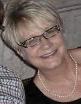 Rose M. Myers-Bradley