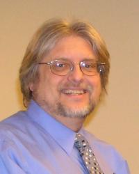 Robert P. Bates