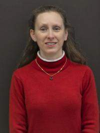 Rebecca A. Peebles