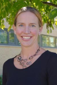 Rebecca S. Edgington