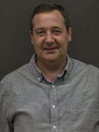 Radu F. Semeniuc