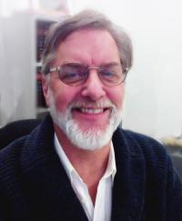 Robert S. Petersen