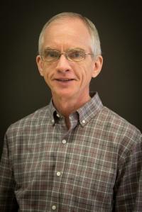Robert W. Chesnut