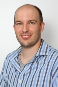 Ryan W. Gibson