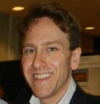 Dr. Shane D Soboroff