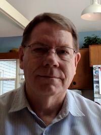 Dr. Stephen  Lucas