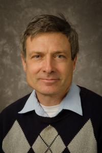 Steven H Malehorn