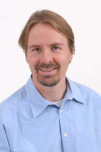Stephen J. Eskilson