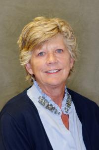 Susan J. Kling