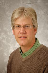 Dr. Scott J. Meiners