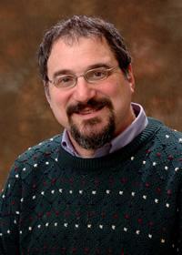Steven J. Scher