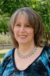 Susan K. Kile