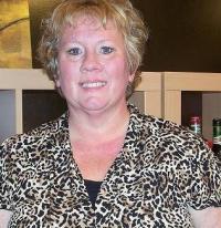 Sandra L. Black