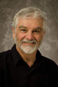 Dr. Steven L. Daniel