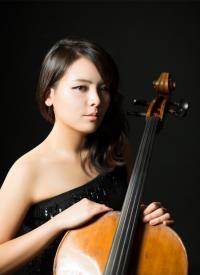 Su Yuon Lee