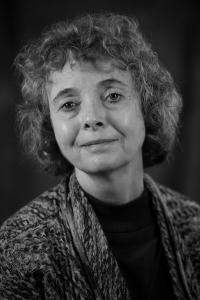 Susan L. Longley