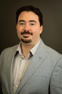 Steven Pellizzeri