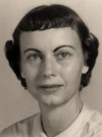 Susan B. Stoner, MSEd