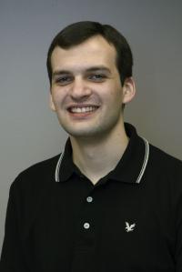 Stephen W. Benner