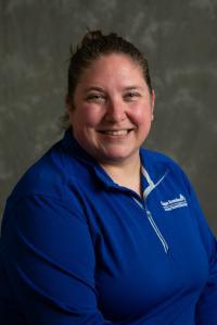 Sarah W. Daugherty