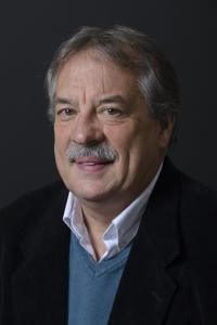 Dr. Terry A Barnhart