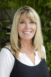 T. Christine Chambers