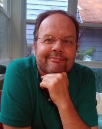 Tim Engles