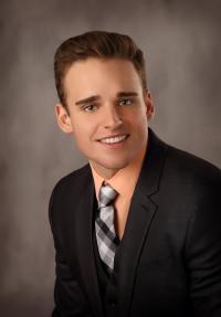 Tyler J. Townsend