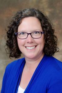 Tanya M. Willard, Ph.D.