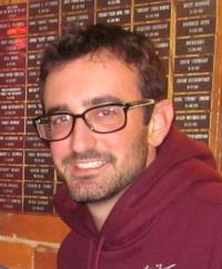 Vincent J. Coppola